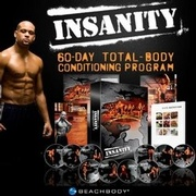 Shree Sports India | Products | Home Workout | P90X2: The Next P90X